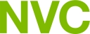 New Venture Championship Web site
